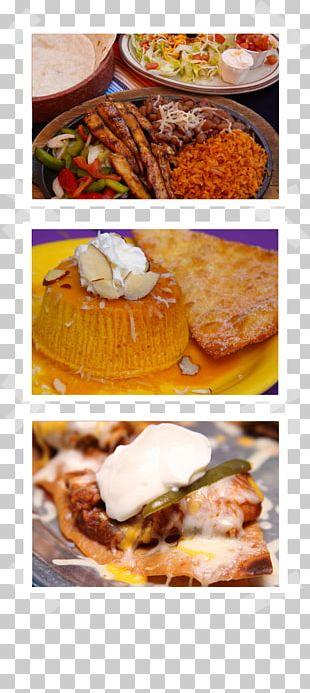 Mexican Cuisine Tortilla Soup American Cuisine Full Breakfast Fast Food PNG