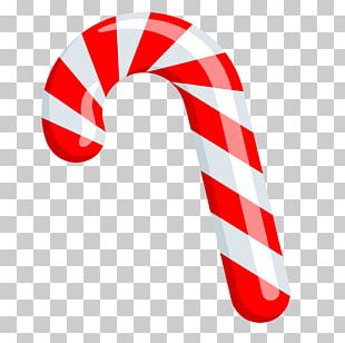 Portable Network Graphics Candy Cane Snowflake PNG
