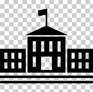 School Building Computer Icons College PNG