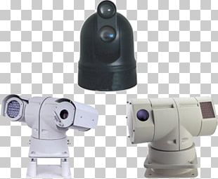 Video Cameras Pan–tilt–zoom Camera Digital Video Recorders Closed-circuit Television IP Camera PNG