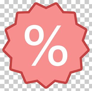Discounts And Allowances Computer Icons Coupon Price Tag PNG