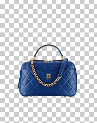 Handbag Chanel Fashion Louis Vuitton PNG
