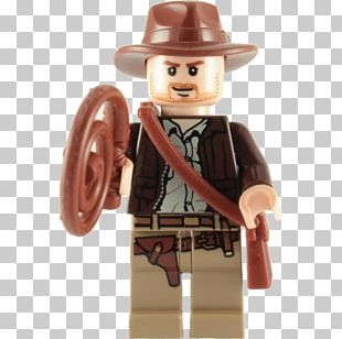 Lego Indiana Jones: The Original Adventures Indiana Jones And The Kingdom Of The Crystal Skull Amazon.com Lego Minifigure PNG