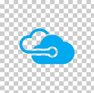 Microsoft Azure Cloud Computing Domain Name System Name Server Service PNG