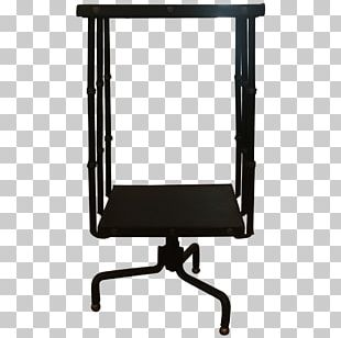 Table Office & Desk Chairs Rectangle PNG