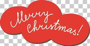 Christmas Decoration Holiday Greetings PNG