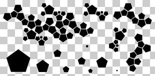 Hexagon AB PNG