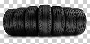 Car Nissan Exhaust System Tire Wheel Alignment PNG