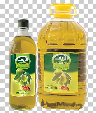 Syria Olive Oil Vegetable Oil Cooking Oils PNG