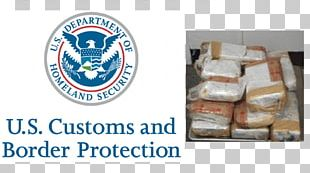 U.S. Customs And Border Protection United States Border Patrol United States Department Of Homeland Security PNG