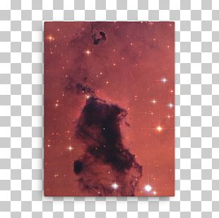 Astronomical Object Outer Space Cosmic Dust Photography Universe PNG