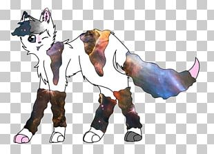 Cat Horse Canidae Dog PNG