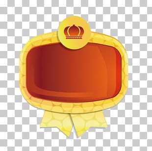 Ruby Icon PNG