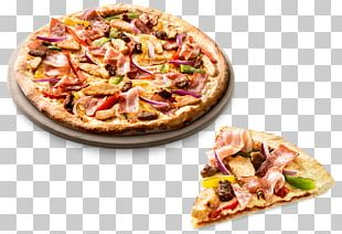 California-style Pizza Barbecue Mixed Grill Sicilian Pizza PNG