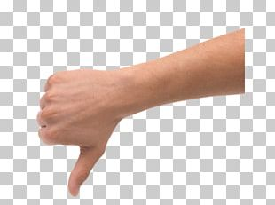 File Formats Hand PNG