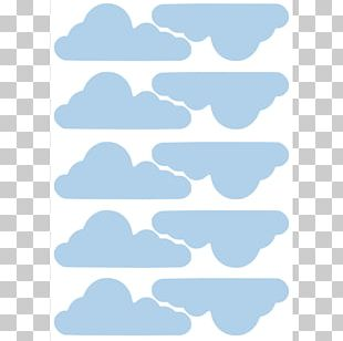 Line Sky Plc Font PNG