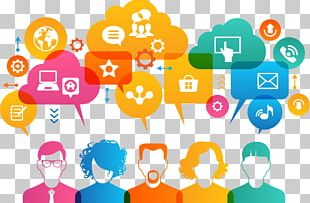 Customer Insight Customer Experience Consumer Marketing Customer Engagement PNG