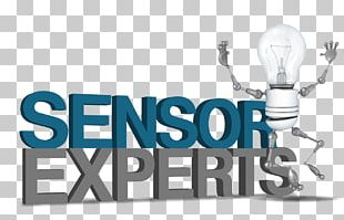 Signal Conditioning Sensor Logo Embedded System PNG