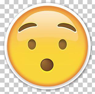 Face With Tears Of Joy Emoji Emoticon Sticker Feeling PNG