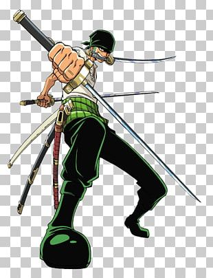 Roronoa Zoro Monkey D. Luffy One Piece Treasure Cruise One Piece: Unlimited Adventure Portgas D. Ace PNG