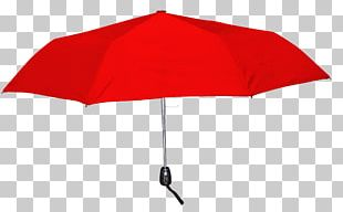 Umbrella Logo Clothing Accessories Handle PNG