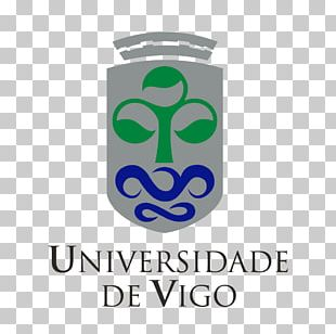 University Of Vigo University Of Piura Research Academic Degree PNG