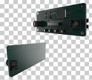 USens Electronics Computer Software Augmented Reality Virtual Reality Headset PNG
