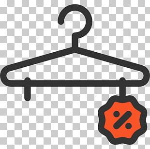 Clothes Hanger Computer Icons Clothing Armoires & Wardrobes PNG