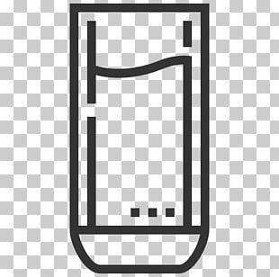 Computer Icons Drinking Water Food PNG