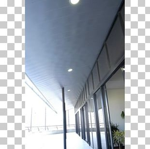 Daylighting Window Roof PNG