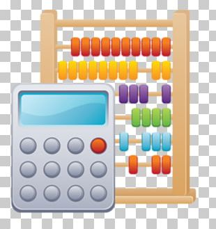 Education Computer Icons School PNG