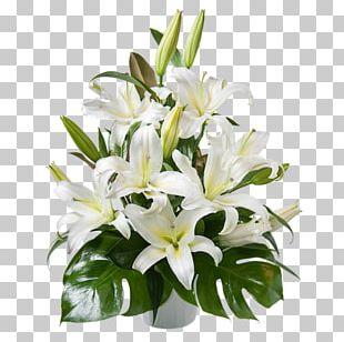Flower Bouquet Floral Design Floristry Cut Flowers PNG