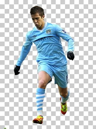 Football Player Manchester United F.C. FC Barcelona Team Sport PNG