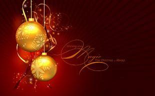 Santa Claus Christmas Card Wish Desktop PNG