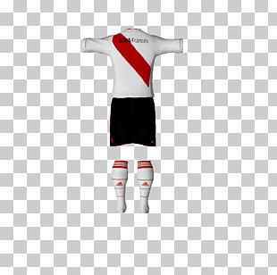 Shoulder Sleeve Sportswear PNG