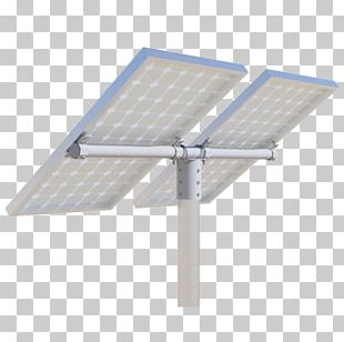 Solar Panels Solar Power Photovoltaic Mounting System Solar Energy Photovoltaic System PNG
