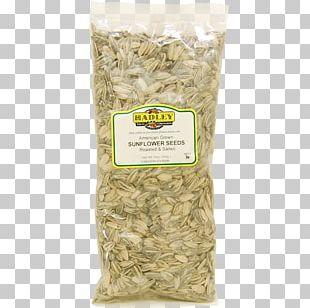 Vegetarian Cuisine Breakfast Cereal Food Ingredient PNG