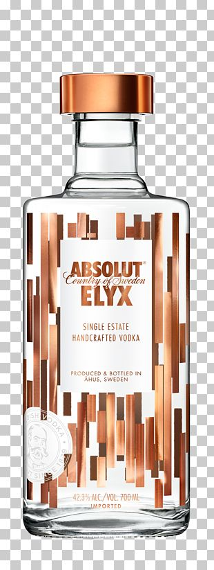 Vodka Distilled Beverage Moscow Mule Grey Goose Wine PNG