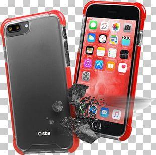 Apple IPhone 7 Plus IPhone 5 Apple IPhone 8 Plus PNG