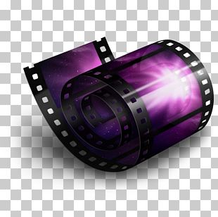 Camera Accessory Purple Magenta PNG
