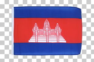 Flag Of Cambodia Angkor Wat Flags Of The World National Flag PNG