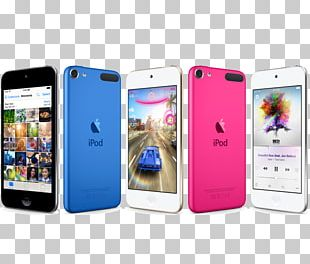 IPod Touch IPhone 6 IPod Shuffle Apple PNG