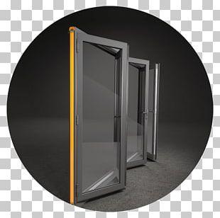 Window Folding Door Sliding Door Aluminium PNG