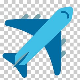 Airplane Emojipedia Travel Noto Fonts PNG