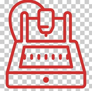 Computer Numerical Control Computer Icons Computer Software Manufacturing PNG