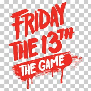 Friday The 13th: The Game Jason Voorhees Video Game YouTube PNG