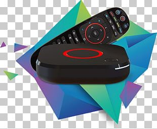High Efficiency Video Coding Set-top Box IPTV Over-the-top Media Services Television PNG