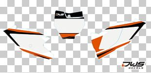 KTM 350 SX-F KTM SX KTM 250 SX KTM 125 SX PNG