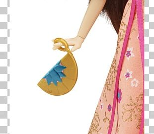 Maleficent Doll Disney Descendants Auradon Coronation Lonnie Toy The Walt Disney Company PNG