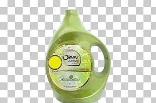 Olive Pomace Oil Olive Oil Cooking Oils PNG
